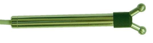 ME 02 ����������ME02���p��(6mm)�y���]����